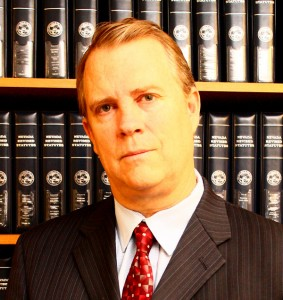 Battle Mountain Nevada Attorney Bret O Whipple. One of the top Battle Mountain Nevada attorneys in Southern Nevada.
