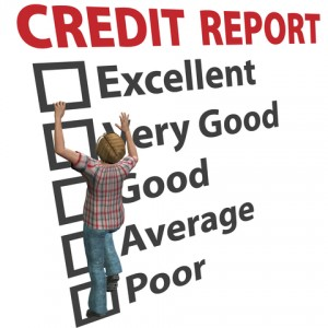 Battle Mountain Nevada Bankruptcy Attorneys discuss how bankruptcy affects someone's credit score.