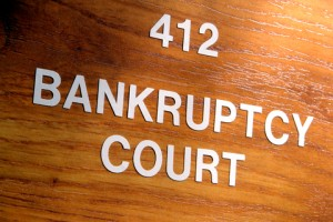 Battle Mountain Nevada Bankruptcy Attorneys at Justice Law Center shed light on what is included in a bankruptcy.