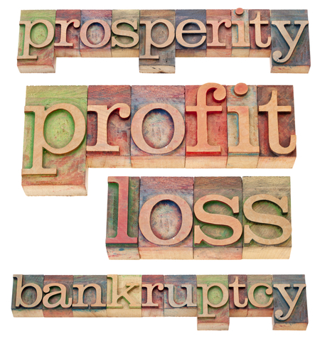 Our Battle Mountain Nevada bankruptcy lawyers are dedicated to providing comprehensive bankruptcy advice and quality legal service.